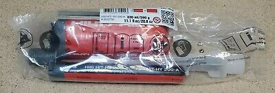 1 - Hilti Hit - Hy 200-a Injectable Epoxy - Expires On 062020
