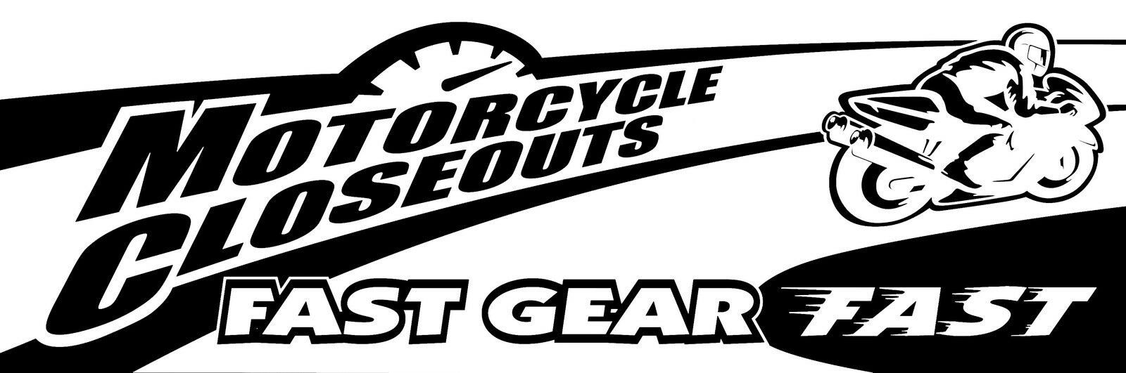 Motorcycle Closeouts