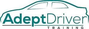 Adept Driver Training Central Coast NSW Region Preview