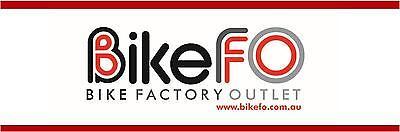 Bike FO