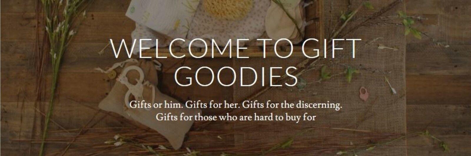 Gift Goodies