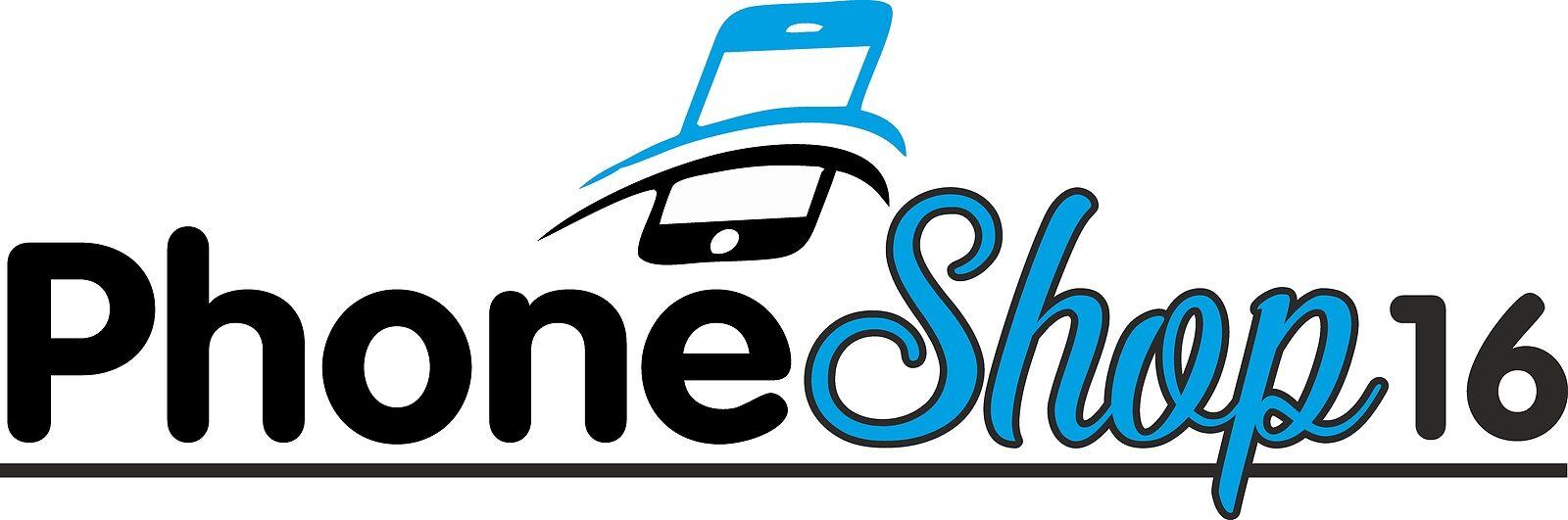PhoneShop16