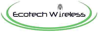 Ecotech Wireless