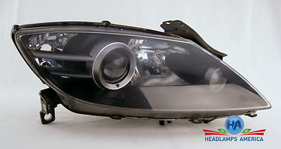 used mazda rx 8 headlights for sale