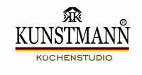 KUNSTMANN Küchenstudio