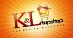 K&L-Schnäppchen-Shop