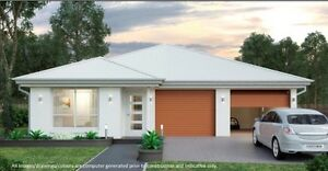 GRAB THIS ASAP!  A REAL MONEY SPINNER!  DUAL IN LOGAN RESERVE – B Logan Reserve Logan Area Preview