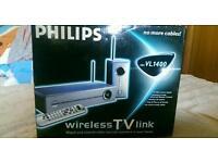 Philips SBC VL1400
