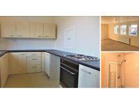 3 BEDROOMS | Spacious Upper Flat | MODERN LOOK | The Precinct, Hadston | R426