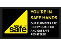 Qualified Gas and Plumbing. Gas Safe Corgi registered cooker hob heating boiler installation plumber