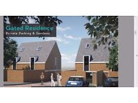Superb Investment Near Regeneration 7% Yield £950.00 50% down £3000.00 to reserve £500 cash flow