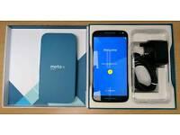 Motorola Moto X Style - 32GB - Unlocked - Black