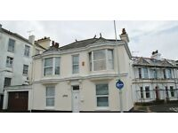 West Hoe. 3 Bedroom House
