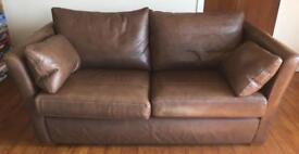 Multi York sofas