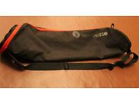 Monfrotto Tripod Bag - MBAG70N