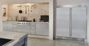 https://aniks.ca/ Electrolux Built-In Kitchen Package Kitchen Appliance Package Renovation Sale