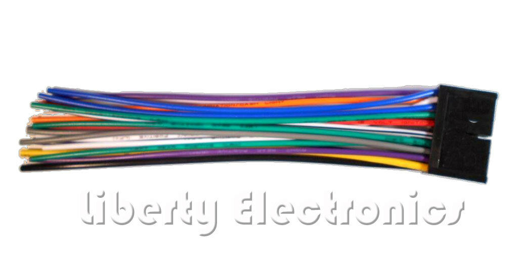 jensen vm9215bt wiring diagram audiovox vm9215bt harness