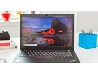 Lenovo ThinkPad X390 i7 Quad Core 16GB RAM 512GB SSD Touch Screen t490 x1 carbon 13 14 inch laptop