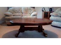**PRICE REDUCED!!** Coffee Table