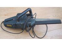 Black and Decker KS380 Universal Saw - Ideal if you have a log burner