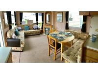 COME NOW BEFORE SALE ENDS!! Static Caravan For sale in Great Yarmouth, Norfolk