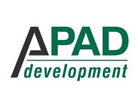 Local opportunities within an established building contractor - APAD Development Ltd
