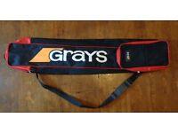 Grays Hockey Stick Bag