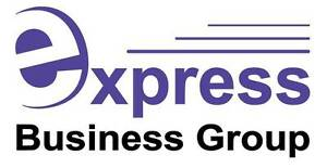 Express Business Group Sydney City Inner Sydney Preview