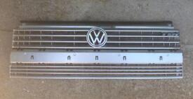 Front grill for VW T4 Transporter - RELISTED
