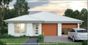 Logan Suburb - TWO TENANTS – TWO INCOMES ! - Close to major emplo Hillcrest Logan Area Preview