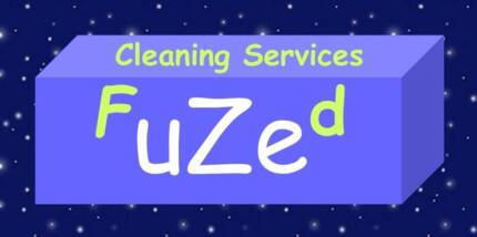 CHEAPEST $149 ONLY END OF LEASE CLEANERS - PARRAMATTA