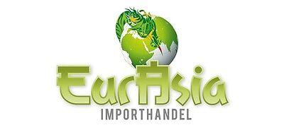 eurasia-online
