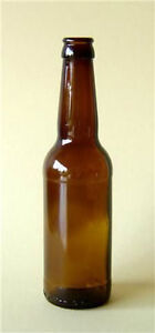 40-X-330ml-BROWN-GLASS-BEER-CIDER-BOTTLES-HOMEBREW-NEW