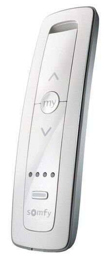 Somfy Situo 5 Remote (1800139) *Brand New - Unopened Box