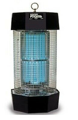 Diplomat Indoor/Outdoor Electronic Fly Control Device - 120