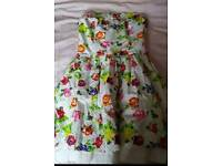 New with tags Superdry dress in original bag