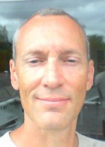 Excellent Mathematics and Physics Tutor Comox / Courtenay / Cumberland Comox Valley Area image 1