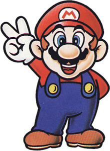 games with emulators snes n64 gamecube for backups and cartoons