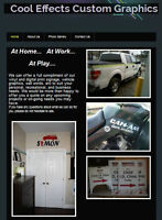 Vinyl Decals, Graphics, Signs, Wall Words, Boat, Auto, RV, Sled