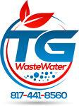TGWasteWater
