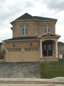 Home for Sale! Finished Basement!