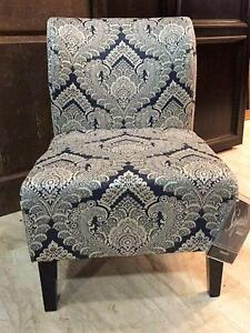 Accent Chairs.  Several Styles in Stock