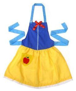 New Disney movie reward snow white apron