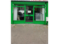 Shop to let *Prime High Street* Excellent Business Location *Must View