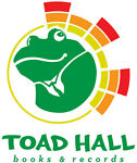 1toadhall