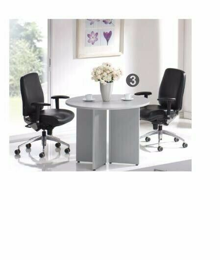 Small and Compact Conference Table for Sale – Singapore call 6689 1901