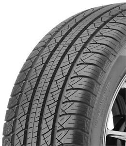Spring Tire Sale Now On!!  195 65 15  205 55 16