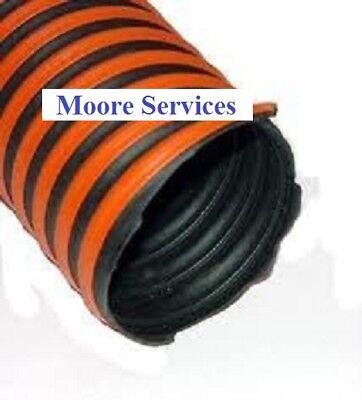 Unipress 26565 Spare Parts Vacuum Hose 2.5 26565-48 26565-30 26565-14 26565-44