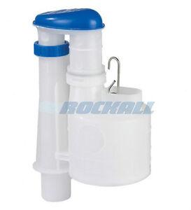 Also shop inToilet Cistern Parts   eBay. Parts Of A Toilet Cistern. Home Design Ideas