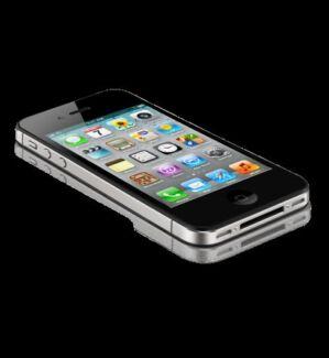 iphone  5 - 5c - 5s - 6 - 6 plus Beverly Hills Hurstville Area Preview